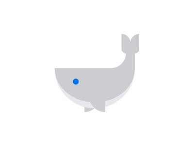 Beluga (again)
