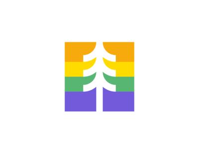 EWHS Science Club logo