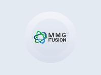 Marketing and Admin Platform for Dental Community