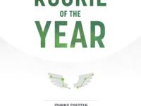 Internal Award Design