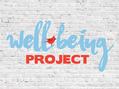 Well-Being Project