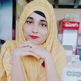 Farjana bithi