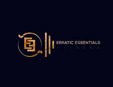EE fitness logo logo logodesigner logo minimal letteting logo design lettering icon typography design lettering minimal logo branding