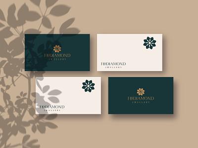 flodiamond logo logo logodesigner beauty logo luxury brand logo design lettering typography icon minimal design logo branding