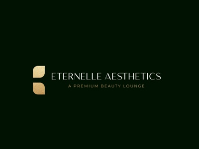 A perfume brand logo luxurious natural logo minimal logo elegant logo luxury logo cosmetic brand logo perfume brand logo clean vector logo design lettering typography icon design minimal logo branding