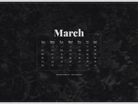 Bg march 1280 steven schafer