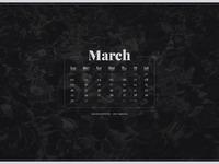 Bg march 1440 900 steven schafer