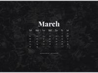 Bg march 2560 1600 steven schafer