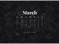 Bg march 2560 steven schafer