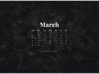 Bg march 2880 1800 steven schafer