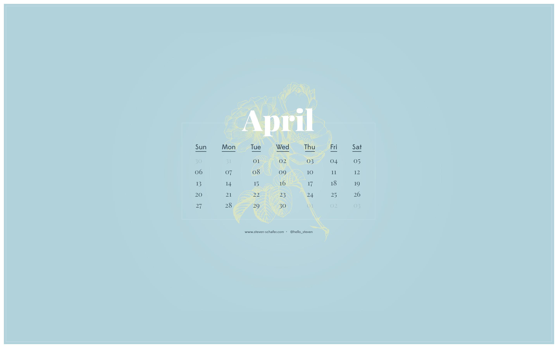 Bg april 2880 1800 steven schafer