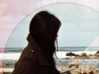 Monterey Cliffs