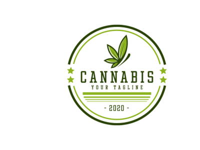 Cannabis logo hemp label design hemp logo hemp oil hemp cbdoil cbd logo weeds brand weed logo weed marijuana cannabis packaging cannabis branding cannabis design cannabis logo cannabis