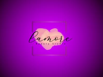 Cosmetic logo branding design beauty logo spa logo cosmetic logo graphic design logo