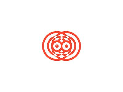 Hello im here logodesign idendity design creative branding minimal logotype logo illustrator digital