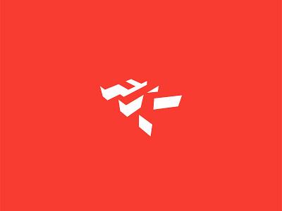 FK Monogram digital illustrator idendity design creative branding minimal logodesign logos logotype logo