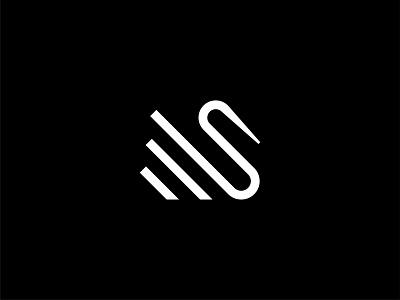 Ornamental Swan graphic design illustrator vector popular easy simple logos symbol animal modern illustration idendity design creative branding minimal flat swan logotype logo
