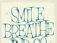 Smile white