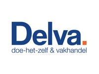 Delva Logo