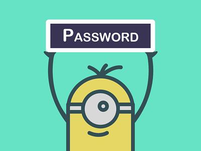 Password Game Logo logos logotype logodesign graphic design play design game logo logo design game logo