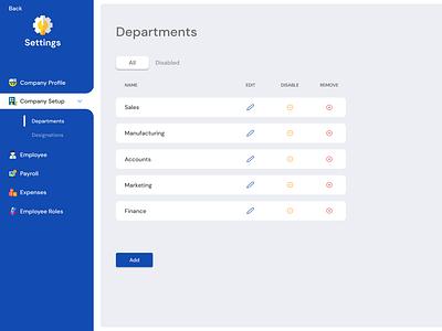 Dashboard design list website website design web design uiux ux ui dashboard ui dashboard