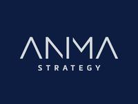Anima Strategy