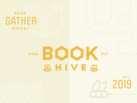 BookHive