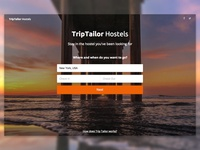 TripTailor Hostels