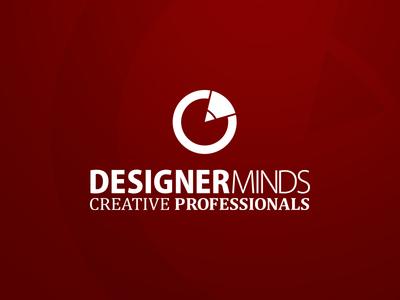 Designerminds logo