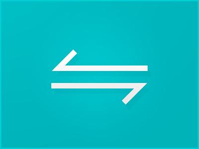 Trademarked logomark