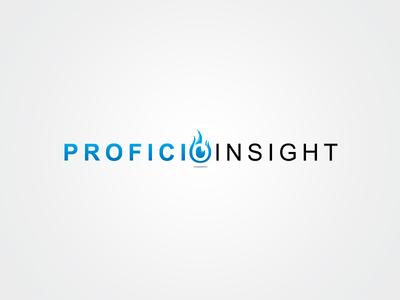 Proficioinsight logo