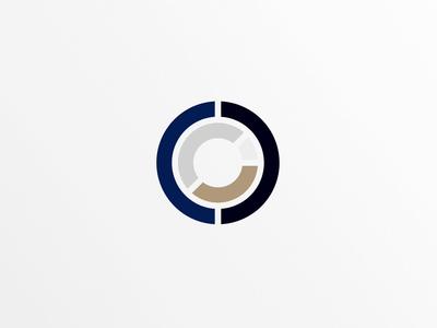 WS Technicals logo design
