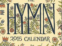 Hymn Calendar