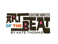 new colors for art of the beat