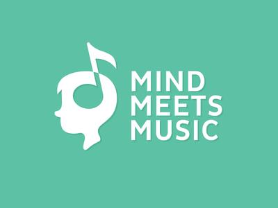 Mind Meets Music