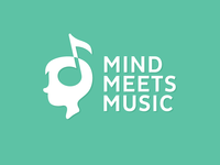 Mind Meets Music
