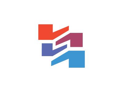 A logo idea