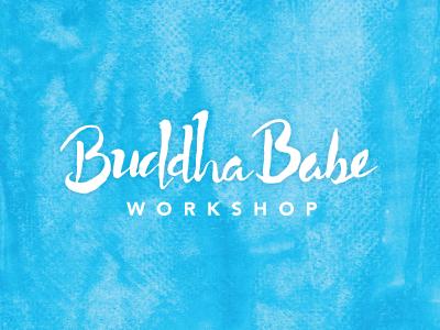 Buddha Babe type ideas