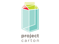 Project Carton