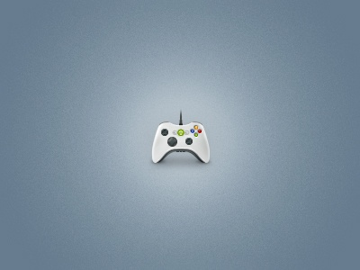 Xbox Controller Update icon xbox microsoft controller