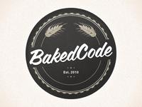 BakedCode