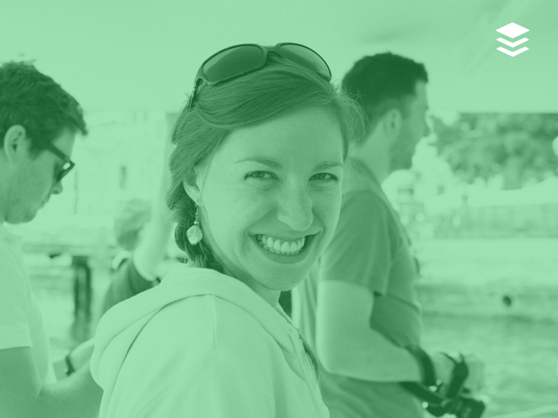 Buffer is hiring user researchers! customer development user research ux hiring