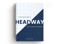 Headway Book Cover