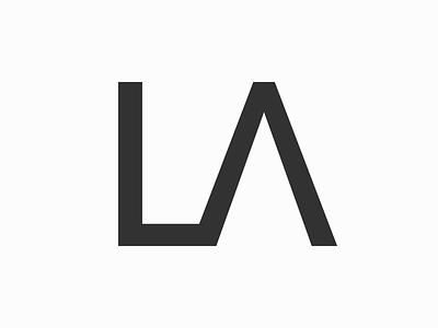 New Logo logo