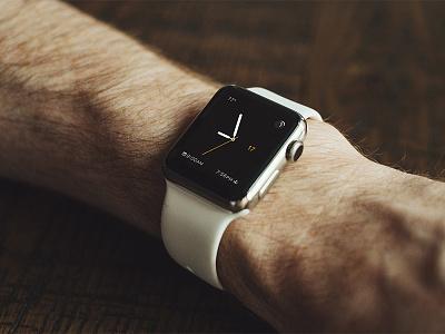FREEBIE: Apple Watch Mock-Up PSD unsplash photography smart watch apple watch watch apple freebie