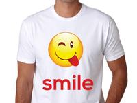 T shirt Deign vector type lettering icon illustrator design typography logo branding art