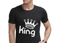 T shirt Design illustration vector type lettering icon illustrator design typography logo branding art