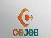 Logo Design vector type lettering icon illustrator design typography branding art logo