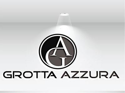 Business Logo Design art typography illustrator design logo branding brand logo design luxgary logo design luxgary logo design branding logo design branding and identity minimalist logo design creative logo design professional logo design logo design