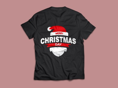 T-shirt Design art typography illustrator design logo branding t-shirt design businrss logo design luxgary logo design branding logo design minimalist logo design creative logo design logo design professional logo design